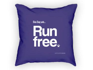 pillow-run-free-ftr